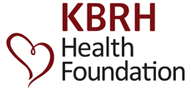 KBRH - Kootenay Boundary Regional Hospital Health Foundation